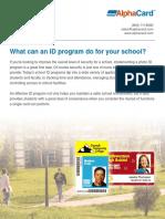 AlphaCard_School_ID_Programs.pdf