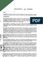 resolucion387-2010