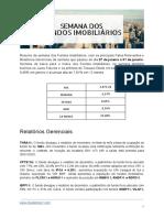 SEMANA-DOS-FII-27_01-a-31_01-BRONZE-1