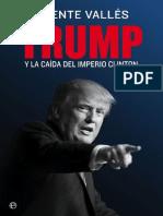 Valles Vicente. Trump..pdf