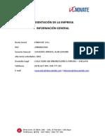 OFERTAS DEL MES.pdf