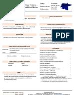 FICHA TECNICA DE MANGA PASTELERA.pdf