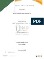 Fase 2 CarlosEduardoAgudelo_Cod_14703339.docx
