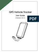 User-manual-3537149 (1)
