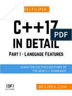 C++17 in detail_bartlomiej filipek.pdf
