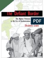 The-Defiant-Border-The-Afghan-Pakistan-Borderlands-in-the-Era-of-Decolonization-1936-65.pdf