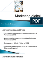 Marketing digital.Porto Social.pptx