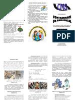 TRIPTICO_CONTAMINACION_AMBIENTAL.docx