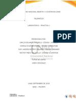 Practica_1_CarlosEduardoAgudelo_Cod_14703339