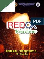 Redox Reaction.pdf