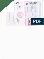Паспорт РФ Ткаченко Д.Н. - копия-signed.pdf