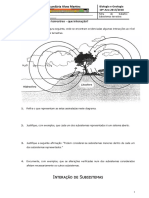 Ficha_interac._subsistemas-17-18