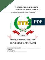 ExpedientePefsoe.docx