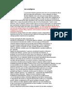 Datos digitales y datos analógicos.docx