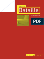 Bataille, Georges_ .pdf