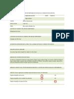 Declaración Derrame 112 03-09-2012
