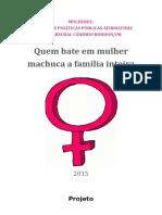 Cartilha 2.0 (Texto)_com bordas