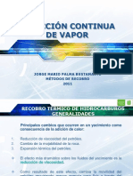 "9.+INYECCIÃÂ""N+CONTINUA+DE+VAPOR.pdf"