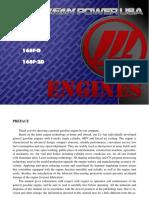 Engine_Manual_160F_to_168F-2D (4).pdf