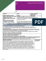 9609_E2_16_Lessonplan_v2 NB.pdf