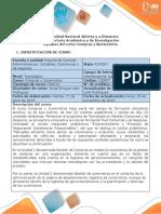 Syllabus del curso Compras y Suministros.docx