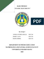 7_2_Dynamic Electricity.docx