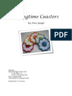 Flower_Coaster.pdf