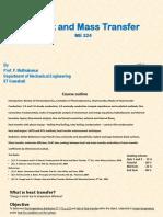 Conduction-10-1-2020 - PART - 1.pdf