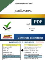 1 - Revisão Geral.pdf