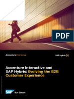 Accenture-Evolving-B2B-Customer-Experience