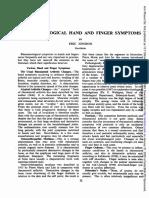72.full.pdf