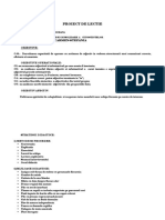 proiect_de_lectie_adjectivul_metode_moderne