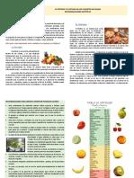 Guia-para-el-control-de-fósforo-y-potasio.pdf