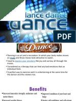 PE_ DANCE---ppt.pptx
