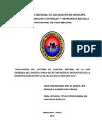 evaluaciond el sistema de control.pdf