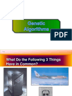 Lec2012 - 8 - AI - Genetic Algorithm - condensed.pptx