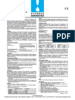 frans-Ins HemoglobinA1c direct_HT001.pdf