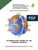 ARQUIDIOCESIS_DE_CALI_FUNDACIONES_EDUCAT (1)-convertido UNDECIMIO.docx