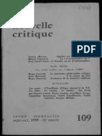 20151_35197.pdf