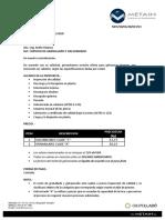 MET 017-V1-30-01-20