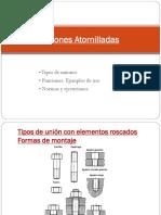 1 Uniones Atornilladas.pdf