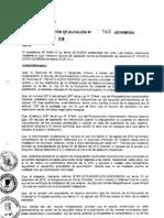 resolucion346-2010