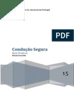 Boas Práticas para uma Condução Segura.pdf