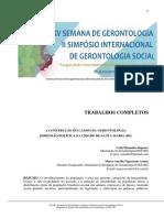 TRABALHOS-COMPLETOS-2 (1).pdf