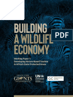 Building-Africas-Wildlife-Economy-Space-for-Giants-Working-Paper-1