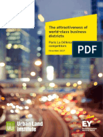 ey-the-attractiveness-of-world-class-business-districts