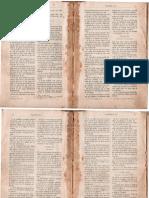 Biblia pag 8-11