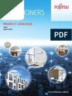 pdf-fasa-support-ctlg-3af011-1710e-01.pdf