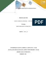 Paso1_OBSERVACION Y ENTREVISTA