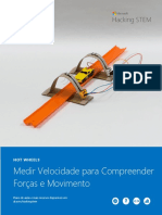 HackingStem_MedirVelocidade_Instruções